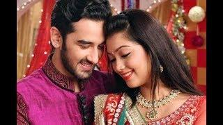 Dil diyan gallan female version song ||veera and baldev romantic scenes
