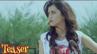 Teaser - High Rated Gabru Female Version | Whatsapp Status