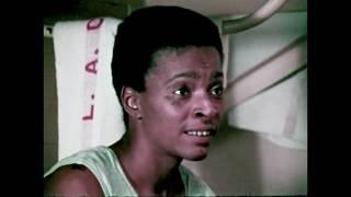 Women In Prison (1974) | American TV Report