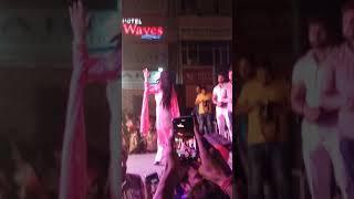 Kaur B - Live show Baltana Zirakhpur At dashera festival  Live Punjabi female singer
