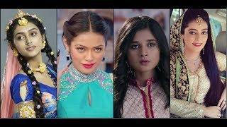 Top 10 Best Female Debutants(New Comers) In Indian TV 2018