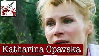 Katharina Opavska Documentary