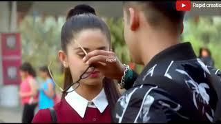 Female version tera zikr whatsapp status video