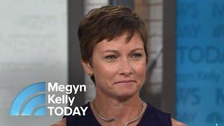 Megyn Kelly Roundtable: Why Must Married Women Be 'Mrs.' At Wimbledon? | Megyn Kelly TODAY