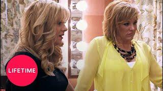 "Dance Moms: Who Will Perform in ""The Last Text?"" (Season 3 Flashback) 