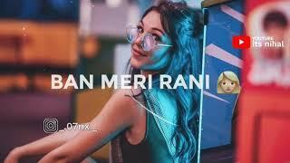 Khab female version WhatsApp Status Video |duniya Status Video |duniya song|