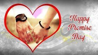 Promise Day status | female version status | promise Day whatsapp status Video female version  statu