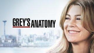 Grey's Anatomy Season 15 Episode 11 The Winner Takes It All