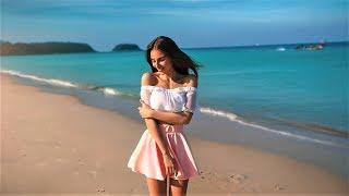 [Trance] Best of Female Vocal Trance 2018 Mix (Dreaming Music) #15