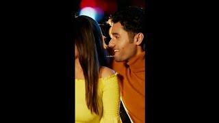 dil meri na sune...female version full screen whatsapp status video | new love status