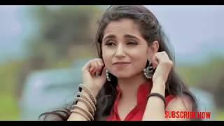 Tere ishq ne shathiya | TERE NAAM | romantic WhatsApp status video female version