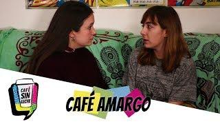 "Café Sin Leche 2x05 ""Café Amargo""  |  Web Series (Sub English & Français) |"
