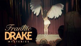 "Frankie Drake Episode 7, ""Fifty Shades of Greyson"", Preview 