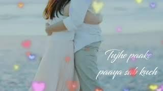 Whatsapp Video Status Female Version Most Romantic Beautiful Love Song Status Love Forever