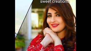 New Punjabi love song WhatsApp status video 2018???? female song status ????sad love status ???? lif