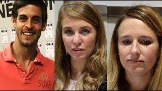 Make Duggar family SHOCKED...! Derick Dillard Says Jana Duggar & Laura Demasie Are DATING