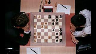 English Chess Federation turns down two female candidates for role promoting game to women - and han