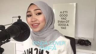 Dinda - Masdo (FEMALE COVER) [TOP 5]  | COMPILATION #2