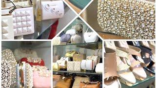 All Branded Hand Bags   Sandals For Female At Cheap Price   Babas Vlogs