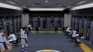 Female best 3-point 2k19 ps4