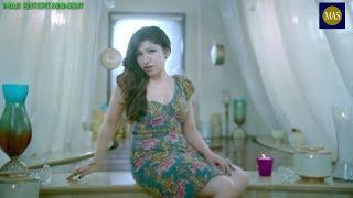 Tulsi Kumar: Paniyon Sa - Chill Mix Video | new whatsapp status video | Female Version