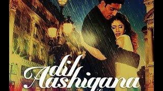 Yeh Dil Aashiqana Dialogue Whatsapp Status | Bollywood Sad Dialogue Whatsapp Status Female