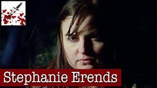 Stephanie Erends Documentary