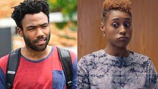 Nerdy Black Male/Female Rejection | Attempting to Date Outside of your League