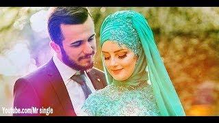 Happy Eid???? 2018 || female voice || romantic????|| heart touchin???? || new WhatsApp video