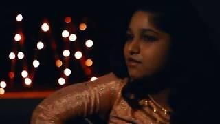 Jab Koi Baat Bigad Jaye |Full video | unplugged song| Female version|  Ft:Khalida Tabassum