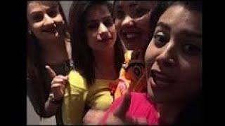 Isme Tera Ghata Female Version || 4 Girls Isme Tera Ghata Viral Video
