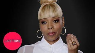 Surviving R. Kelly: Sparkle Speaks Out (Episode 2) | Lifetime