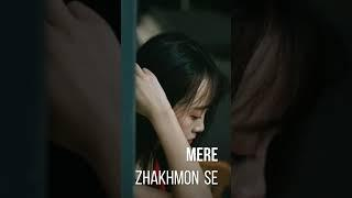 Chhod Diya Female Whatsapp Status Video