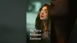 New Romantic???? Female Version Full Screen Status Video ???? !! Romantic Femals Version Full Screen