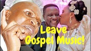 TAMALE MIRUNDI atabukidde Okwanjula n'embaga ya Judith Babirye ne SSAALONGO Musoke Paul Ssebulime