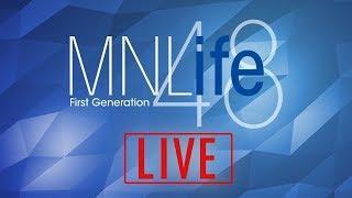 MNLife - July 2, 2018