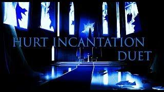 Hurt Incantation-Male and Female Duet-Rapunzel's Tangled Adventure