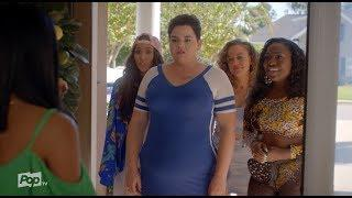 Florida Girls - New Original Comedy Series Premieres July 10 on Pop TV