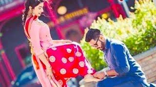 ❤️❤️New Love Female Version WhatsApp Status Video ❤️❤️Hindi Music???? Ringtone ❤️❤️ Cute Couples????