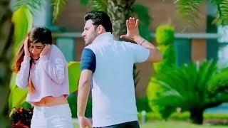 Dekhte dekhte female status video ???????? Love Status Video For Whatsapp  ????????