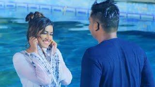 Duniyaa Full Video SongFemale version |Duniya full song hd |Love story short song