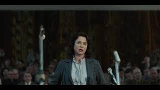 Chernobyl (2019) S01 | Episode 05 | Vichnaya Pamyat | Scene Confession Ulana Khomyuk