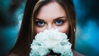 [Trance] Best of Female Vocal Trance 2018 Mix (Dreaming Music) #21