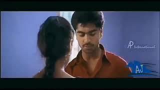 Kovil movie love proposal scene