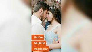 New female version ???? Full screen status ????  || Romantic whatsapp status video