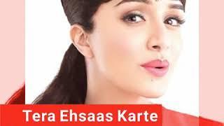 Shraddha Kapoor New Female Version WhatsApp Status Video  Full Screen