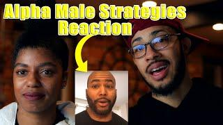 Why Women Aren't Attracted to Nice Guys - Alpha Male Strategies Reaction