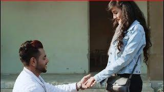 Very Cute Romantic ???? Couple Sweet Love Story ???? New Whatsapp Status Videos ???? Female Version