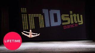"Dance Moms: Sophia's Jazz Solo - ""Superstar"" (Season 3) | Lifetime"
