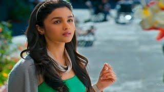 Dil Mein Ho Tum Female Version New Song | Whatsapp Status video 2019